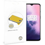 (2-Pack) AntiGlare Matte Film Screen Protector for OnePlus 7